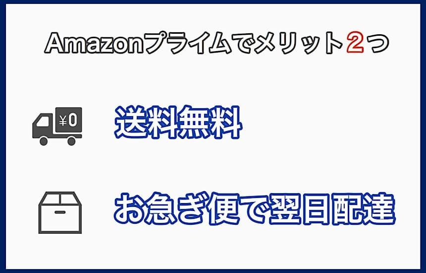 ビオレu手指の消毒スプレーはAmazonで買える