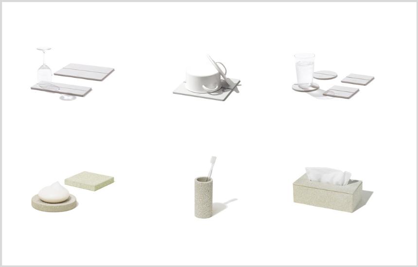 ソイルブランドの商品イメージ