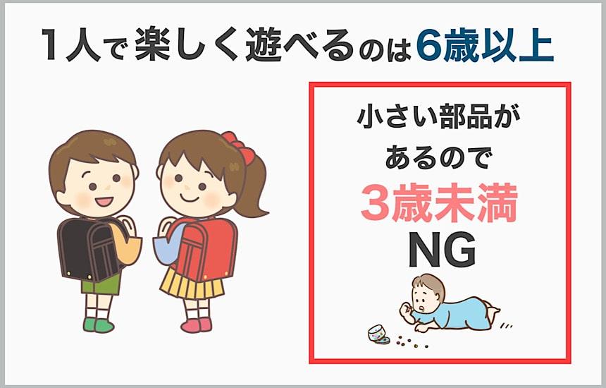 小学生と赤ちゃん