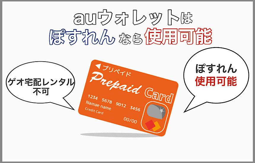 オレンジ色のカード