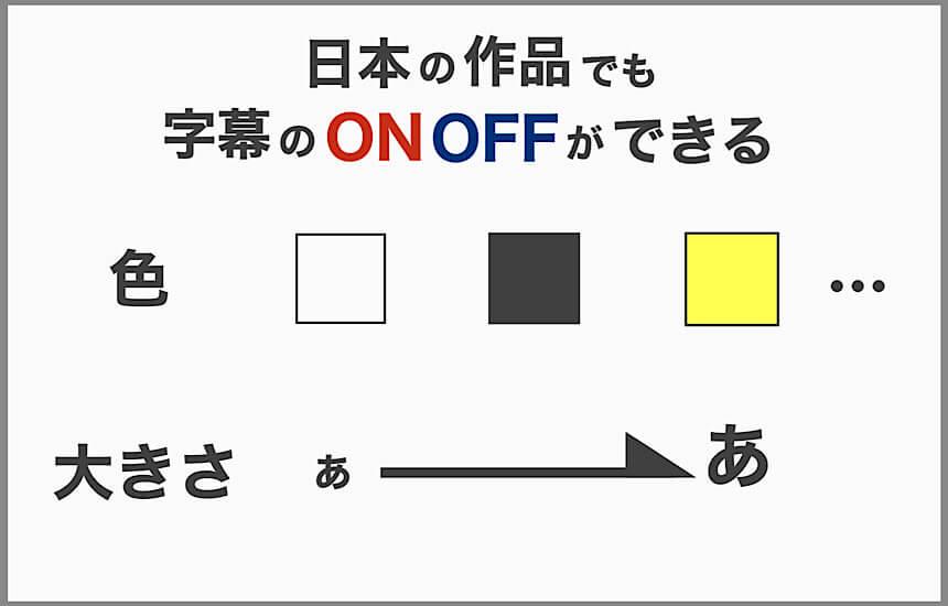 日本の最貧でも時価¥膜が付き、色・大きさが選べる